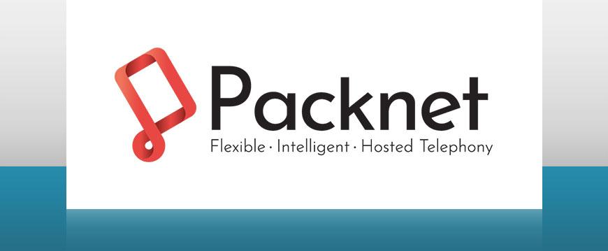 Packnet Ltd.