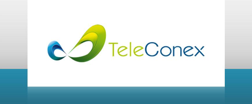 TeleConex
