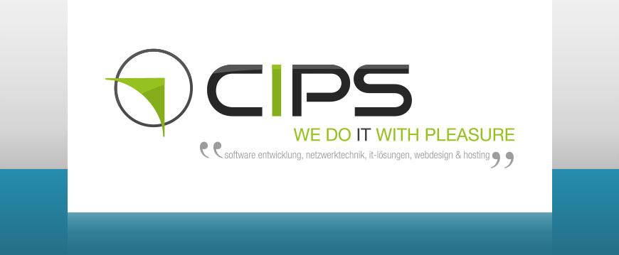 CIPS GmbH