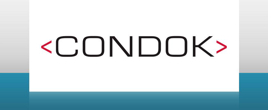 CONDOK GmbH