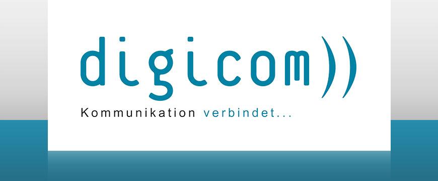 digicom GmbH