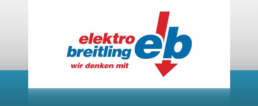 Elektro-Breitling GmbH