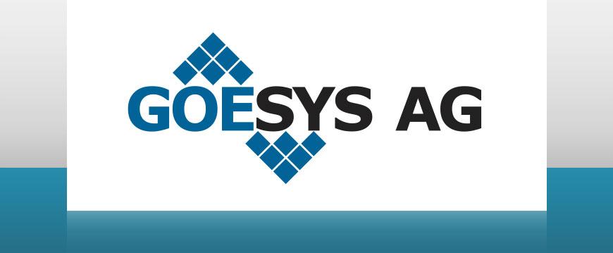 GOESYS AG