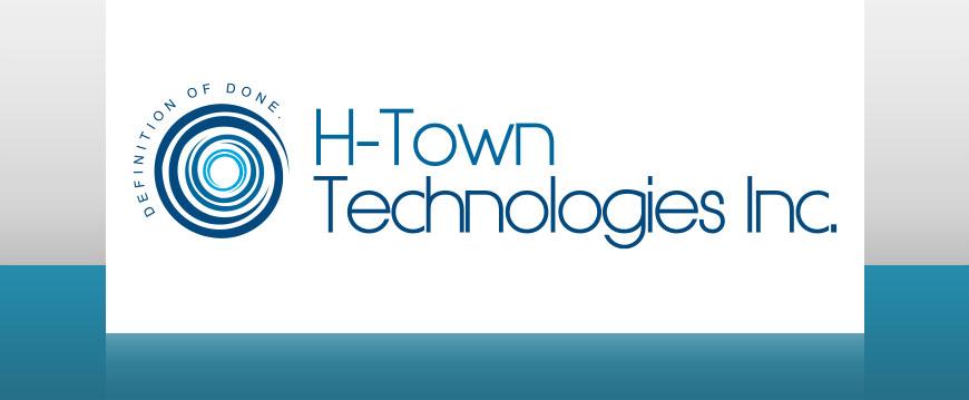 H-Town Technologies Inc.