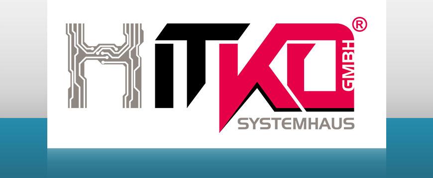 HITKO Systemhaus GmbH