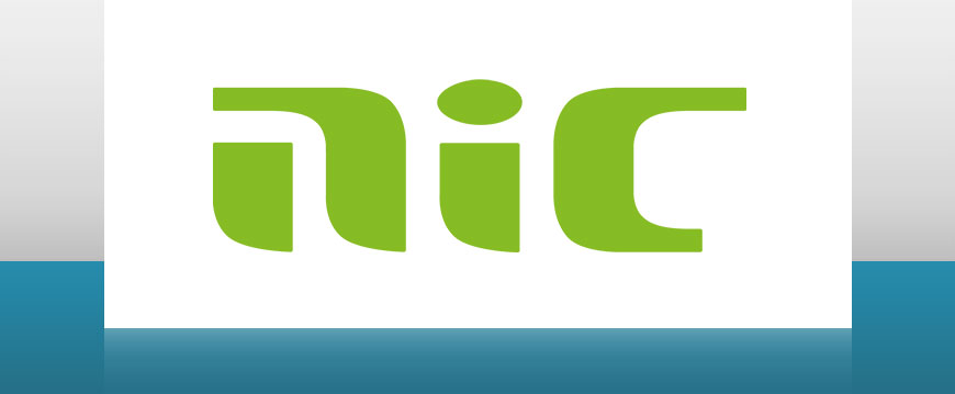 NIC Systemhaus GmbH