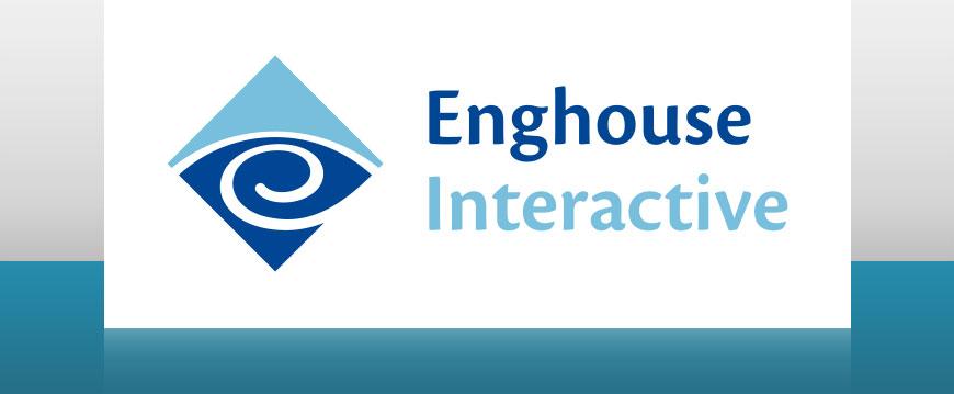 Enghouse AG