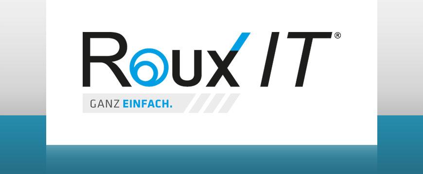ROUXIT GmbH & Co. KG