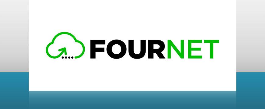 fourNET informatik ag