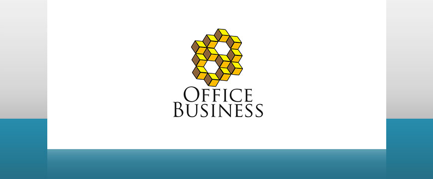 Intions Sdn Bhd – Office Business