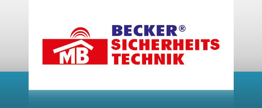 Michael Becker Sicherheitstechnik GmbH