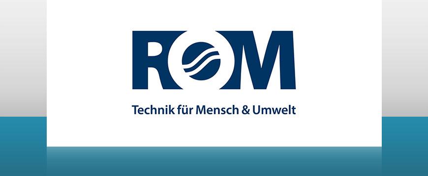 Rud. Otto Meyer Technik GmbH & Co. KG