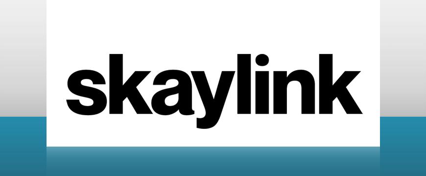 Skaylink GmbH