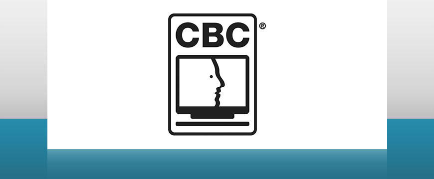 C.B.C. ComputerBusinessCenter GmbH