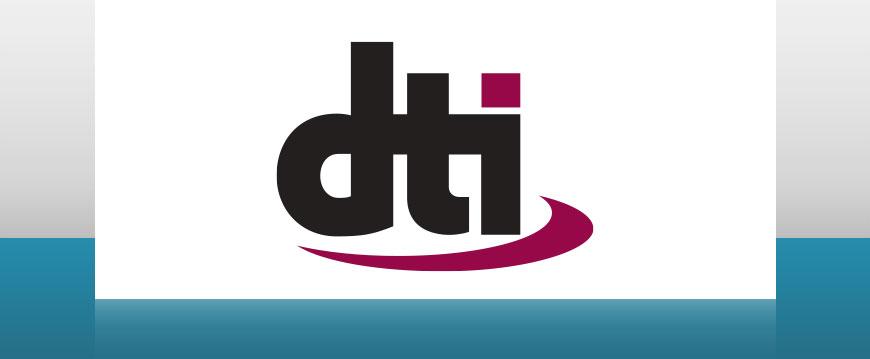 Digital Techniques Pty Ltd