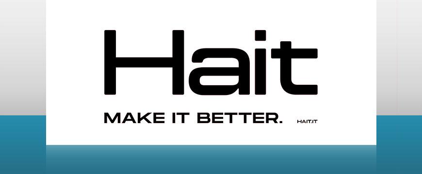 Hait GmbH