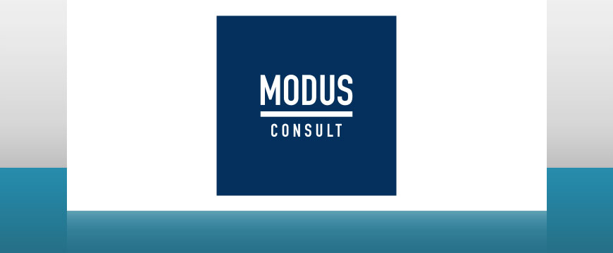 MODUS Consult GmbH