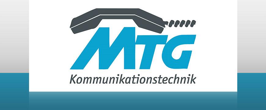 MTG-Kommunikations-Technik GmbH