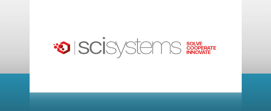 SCI Systems GmbH