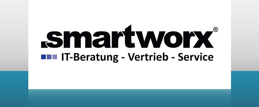 smartworx Brewig / Rocholl GbR