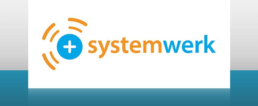 systemwerk GmbH & Co KG