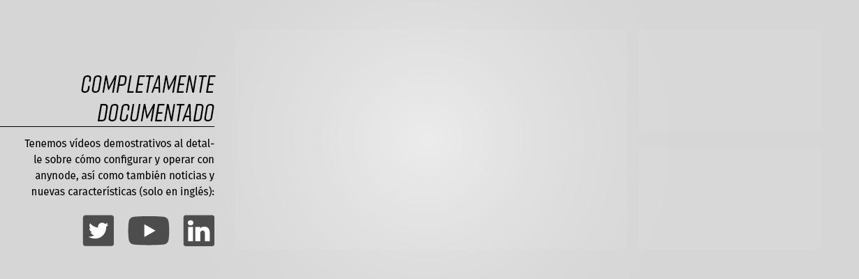 Homepage Slider Fully Documented _ ES