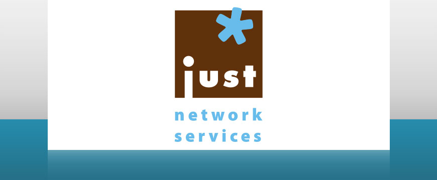 just network services GmbH