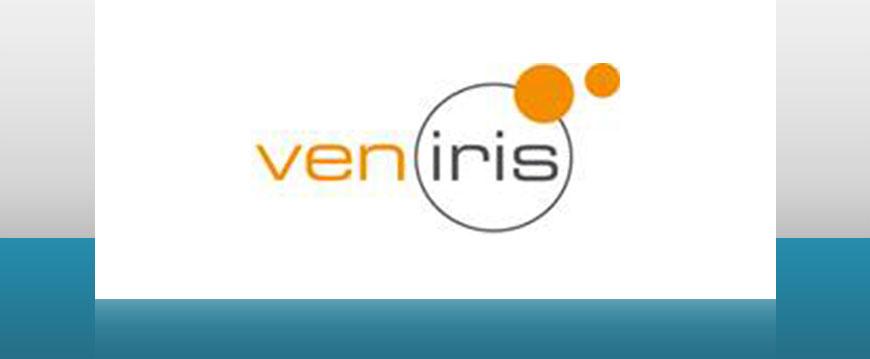 Veniris GmbH & Co. KG