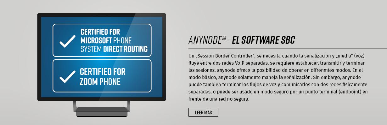Homepage Slider certified-monitor-ES
