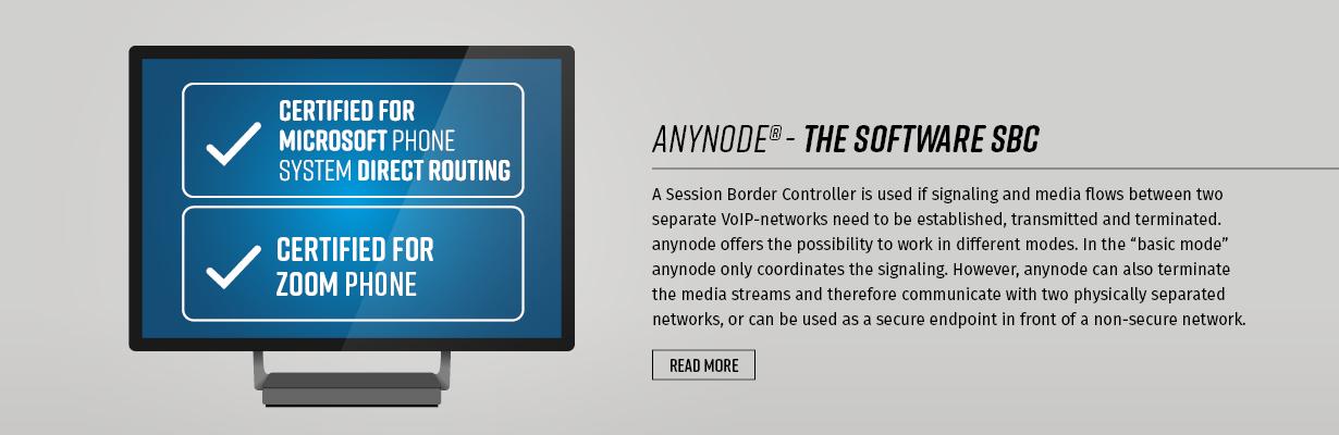 Homepage Slider certified-monitor